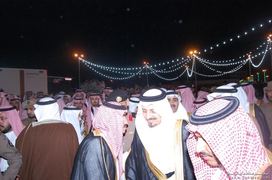 أمير منطقة عسير يُشرف قبائل قحطان ووادعة get.php?hash=0defhmn