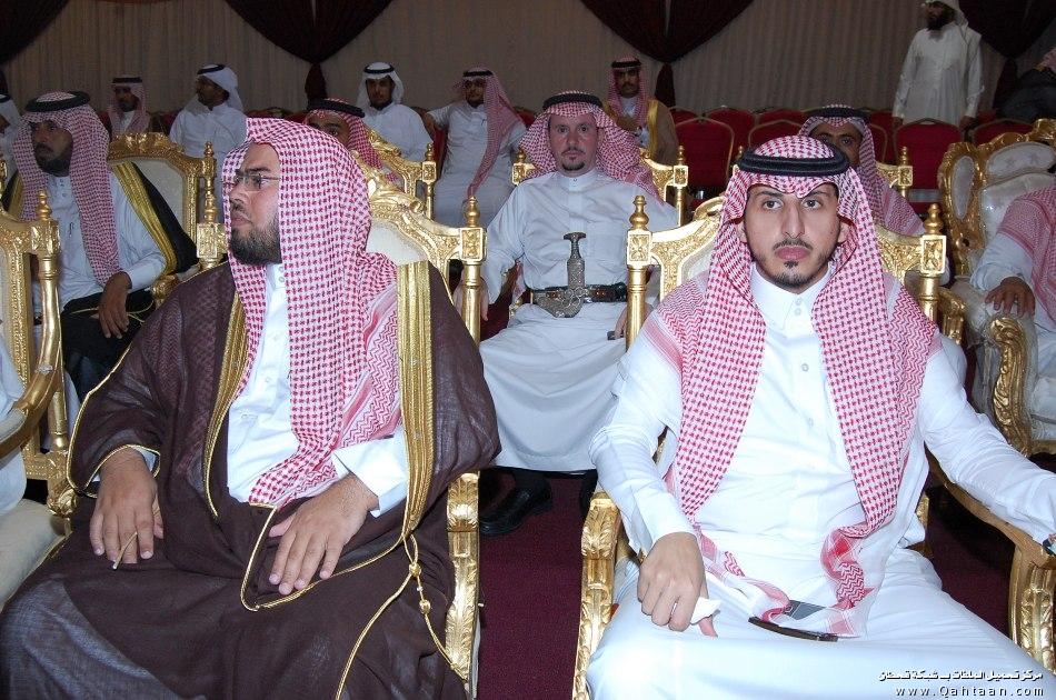 أمير منطقة عسير يُشرف قبائل قحطان ووادعة get.php?hash=13680ds