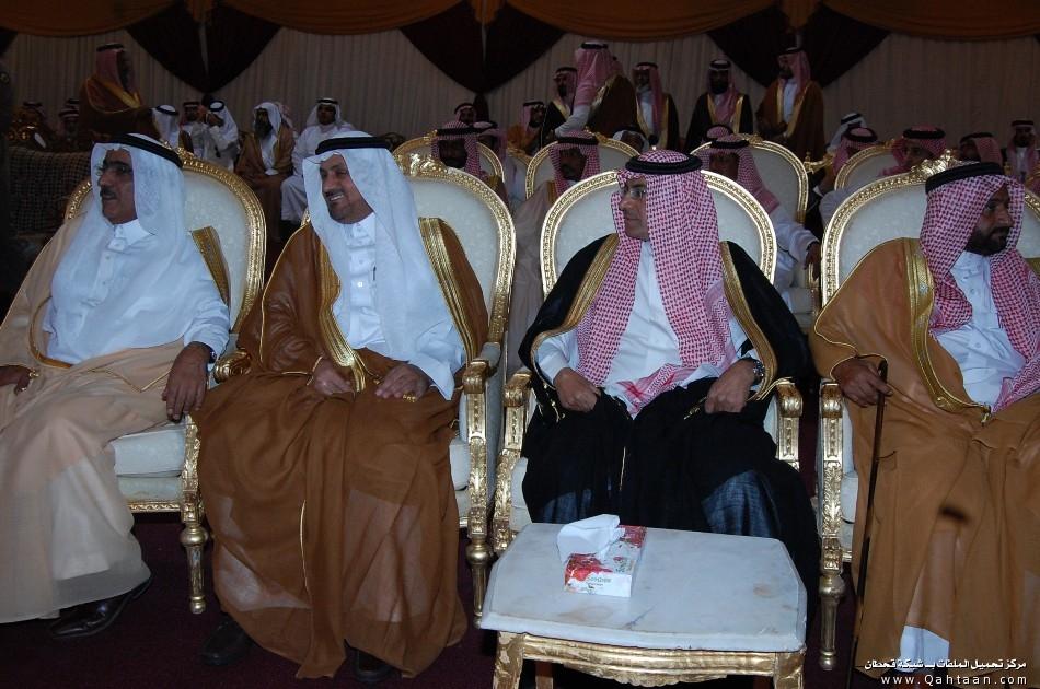 أمير منطقة عسير يُشرف قبائل قحطان ووادعة get.php?hash=239dikm