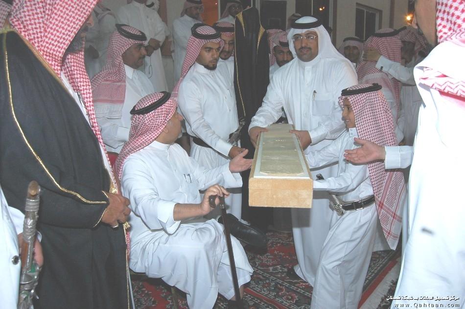 أمير منطقة عسير يُشرف قبائل قحطان ووادعة get.php?hash=2469aeg