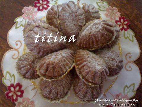 --حلوى للعيد بالشوكولا get.php?hash=247890flqt1244451130