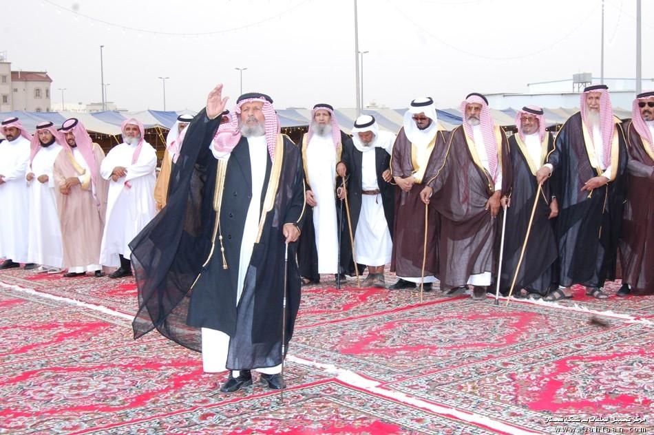 أمير منطقة عسير يُشرف قبائل قحطان ووادعة get.php?hash=2489fgk