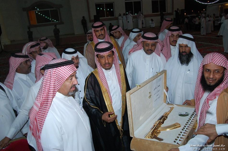 أمير منطقة عسير يُشرف قبائل قحطان ووادعة get.php?hash=2jlorsu