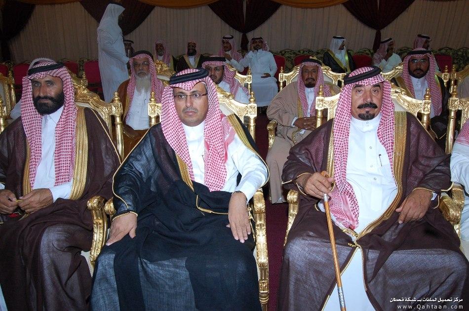 أمير منطقة عسير يُشرف قبائل قحطان ووادعة get.php?hash=345dglm