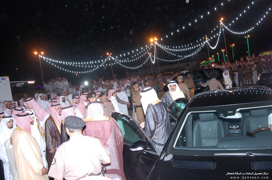 أمير منطقة عسير يُشرف قبائل قحطان ووادعة get.php?hash=3680aei