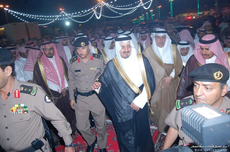 أمير منطقة عسير يُشرف قبائل قحطان ووادعة get.php?hash=4acglms