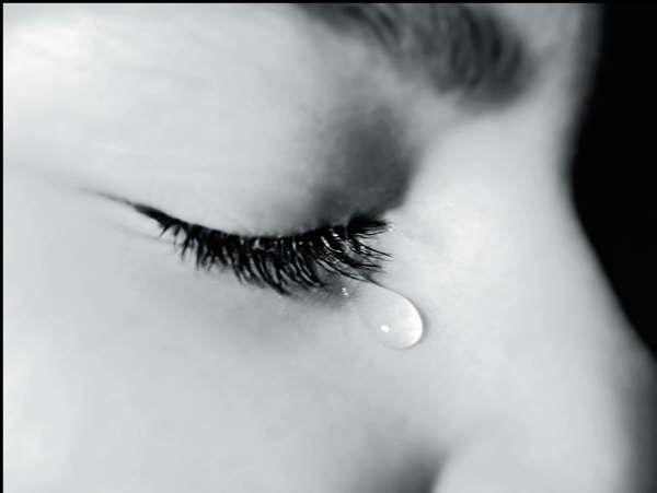 حزن في قلبي ملئ المكان get.php?hash=79cdgimnsw1243374991