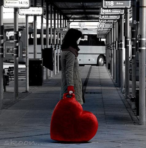 حزن في قلبي ملئ المكان get.php?hash=h1ir2ozqux1243374991