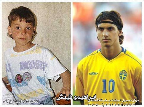 صور لمشاهير كرة القدم عندما كانوا صغارا Qahtaan-05-30-1180526838