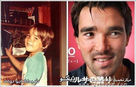 صور لمشاهير كرة القدم عندما كانوا صغارا Qahtaan-05-30-1180526977
