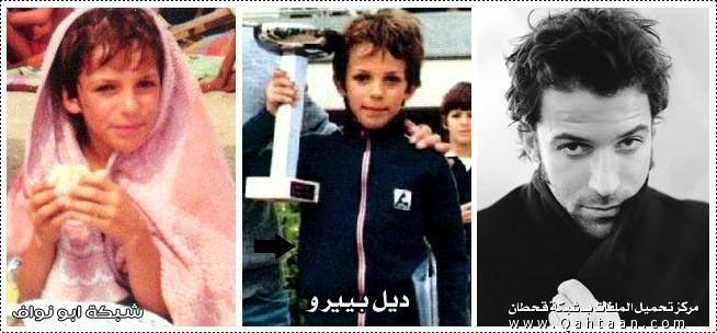 صور لمشاهير كرة القدم عندما كانوا صغارا Qahtaan-05-30-1180527153