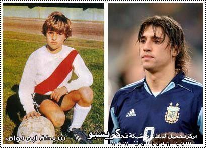 صور لمشاهير كرة القدم عندما كانوا صغارا Qahtaan-06-04-1180948262