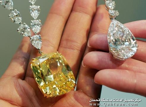 Где продать украшения с бриллиантами